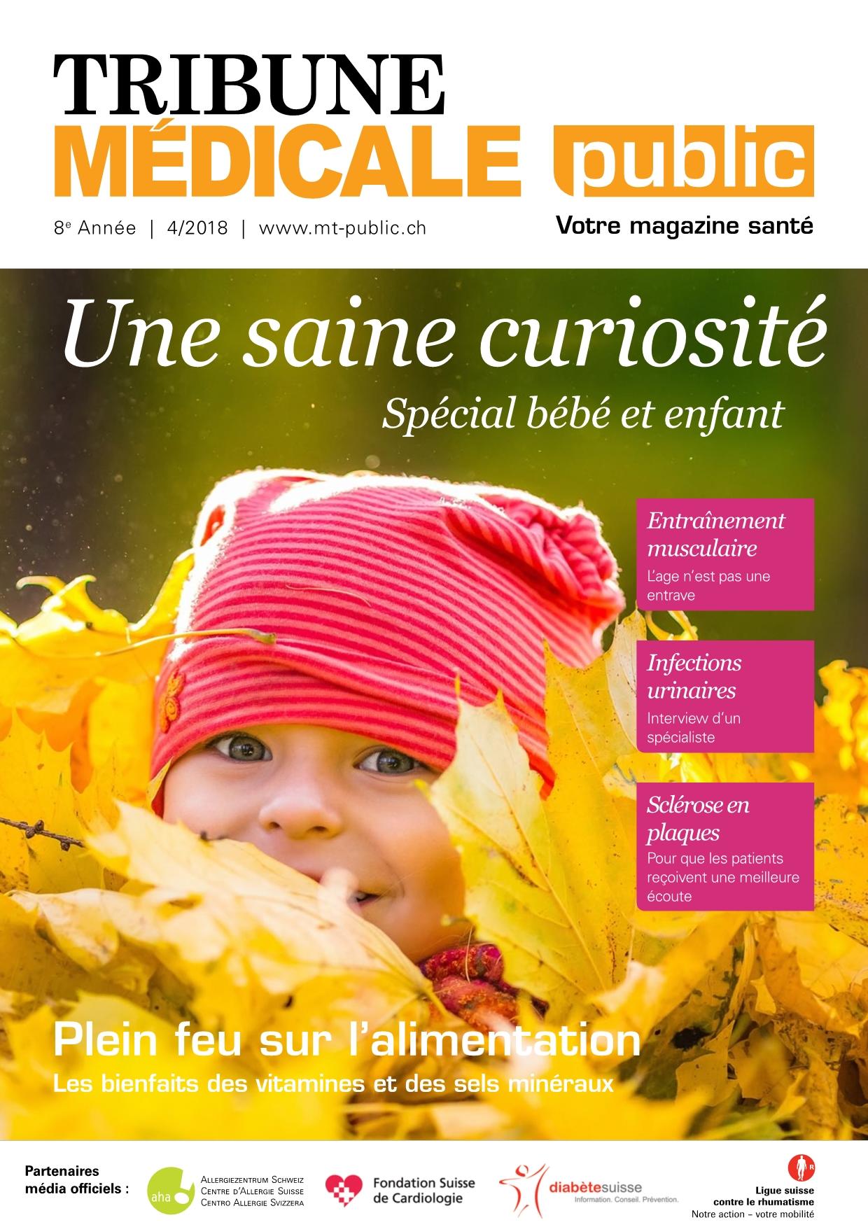 301cd5198c5a96 TMp 04 18 - Tribune Médicale Public FR